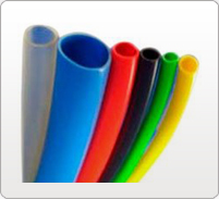 Dip Moulded PVC Extruders